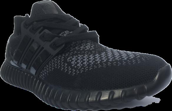 Adidas Ultra Boost Мужские черные