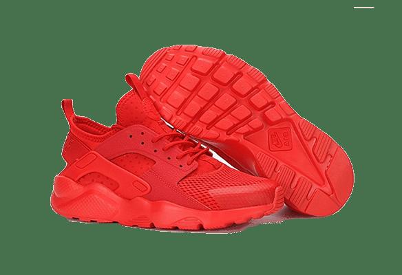 Купить красные кроссовки Nike (Найк) в Ульяновске   Интернет-магазин ... b04044ceb11