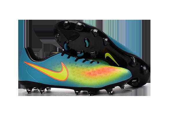 Nike Magista II FG