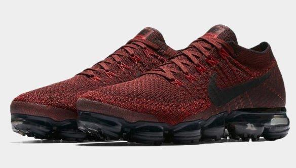 Купить красные мужские кроссовки в Ульяновске по низкой цене в ... 746cee45f60