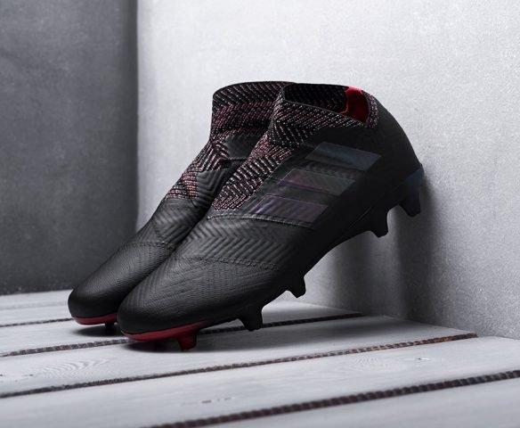 Adidas Nemeziz 18+ FG