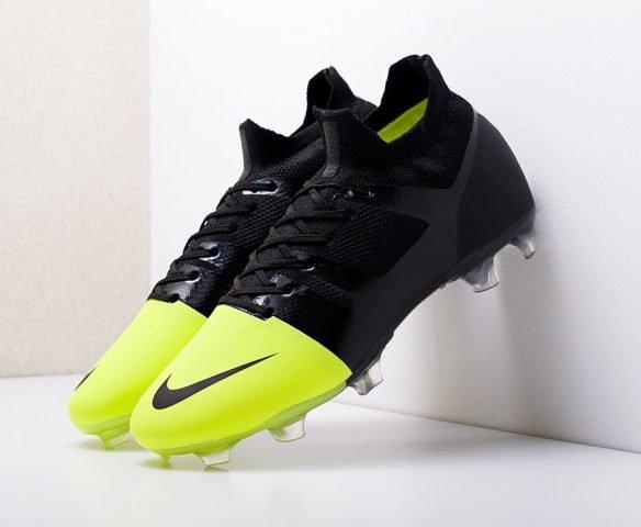 Nike Mercurial GS360