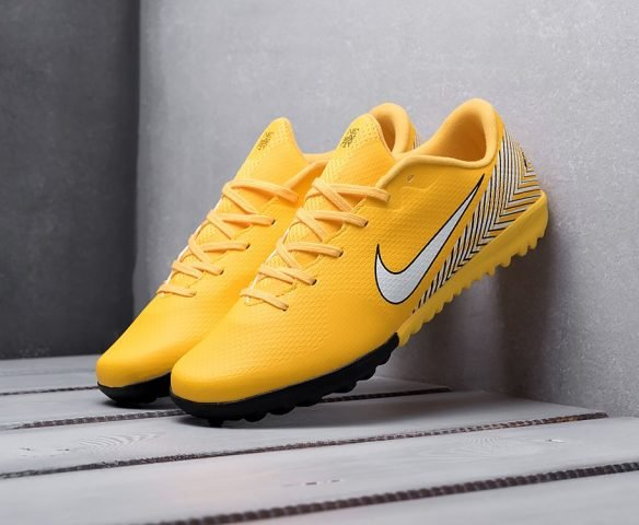 Nike Mercurial Vapor XII TF