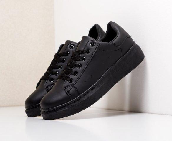 Fashion черные