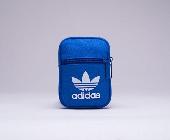Сумка Adidas blue