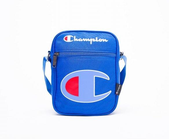 Сумка Champion blue