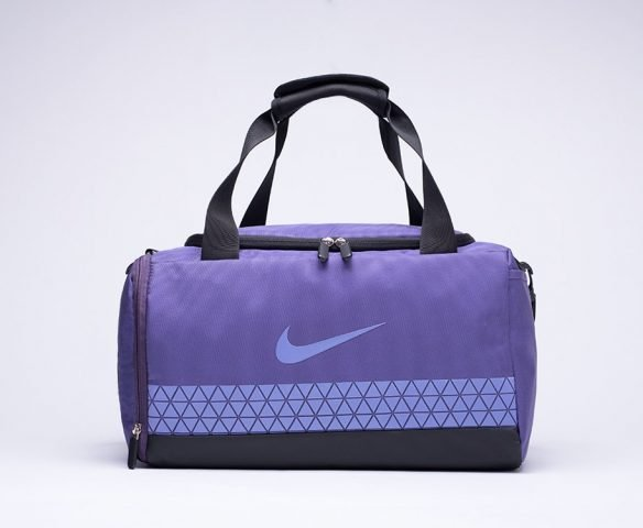 Сумка Nike purple