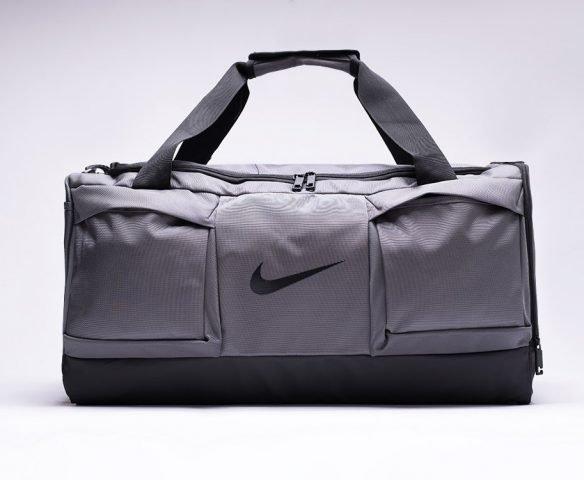 Сумка Nike grey