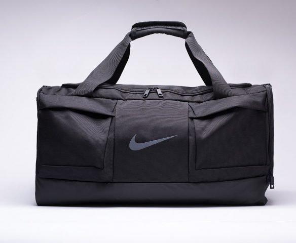 Сумка Nike black