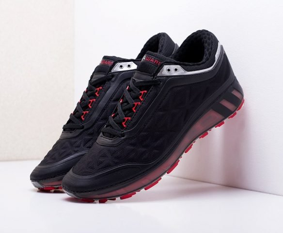 Adidas Climawarm black