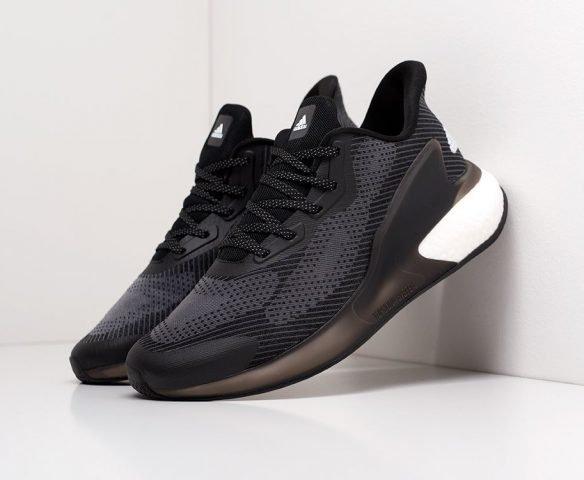 Adidas Torsion System Total White LV черные