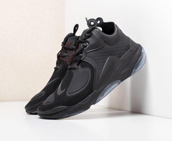 Nike Joyride CC3 черные