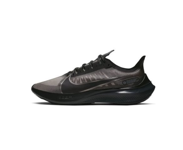 Nike Zoom Gravity черные