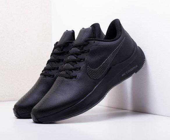 Nike Zoom Pegasus 35 Turbo black