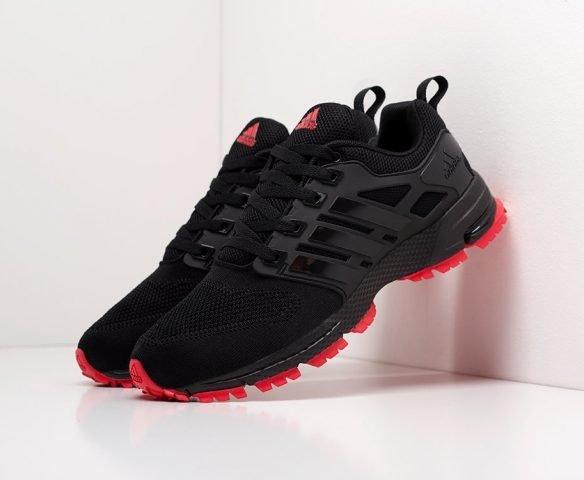 Adidas Marathon TR 15 black