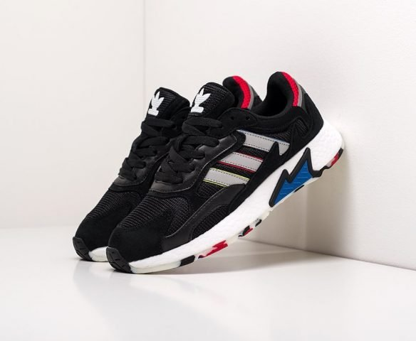 Adidas Tresc Run black