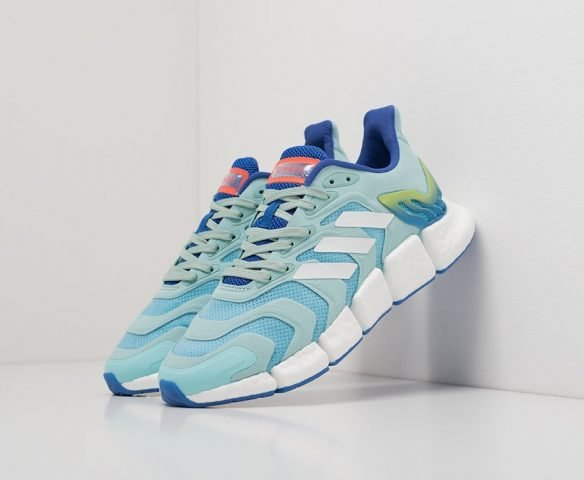 Adidas Climacool Vent M blue