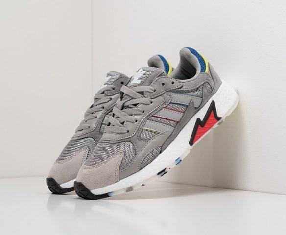Adidas Tresc Run grey