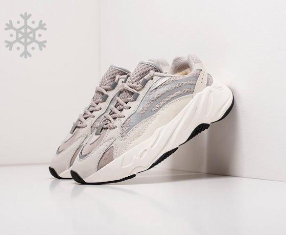 Adidas Yeezy Boost 700 v2 grey