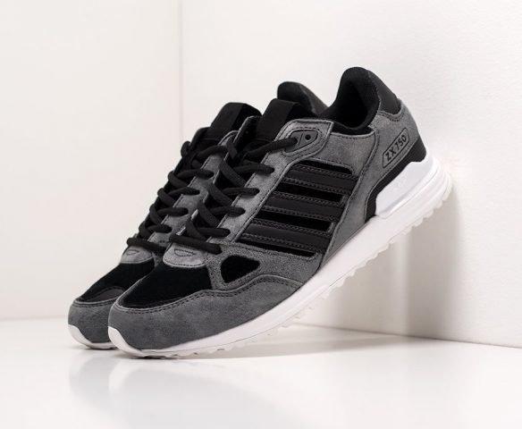 Adidas ZX 750 grey