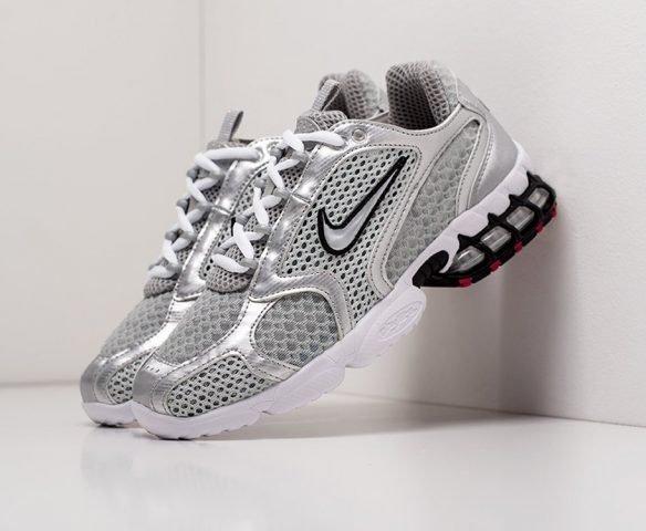 Nike Air Zoom Spiridon Cage 2 grey