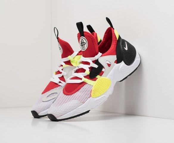 Nike Huarache E.D.G.E. multicolored