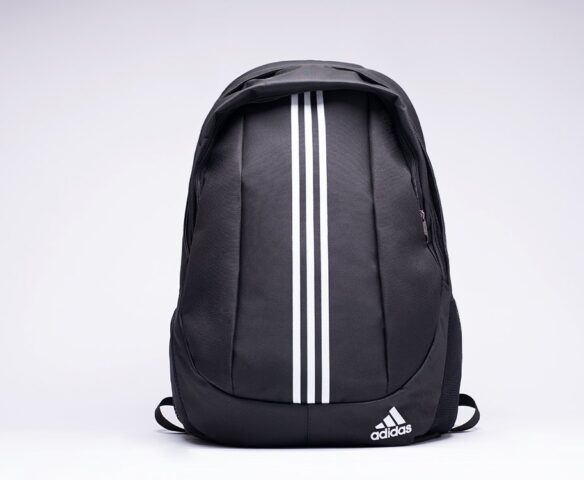 Рюкзак Adidas black