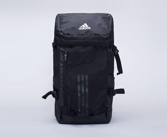 Рюкзак Adidas черный