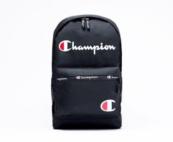Рюкзак Champion черный