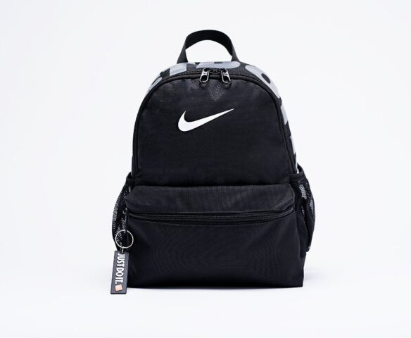 Рюкзак Nike черный (black)