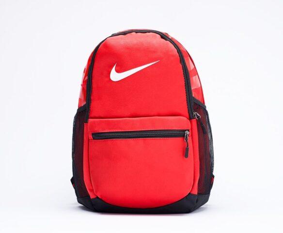Рюкзак Nike red