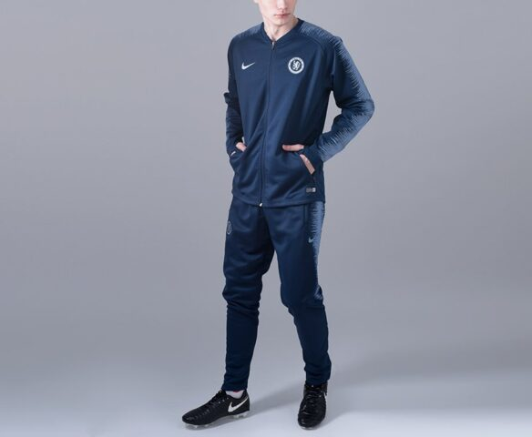 Спортивный костюм Nike FC Chelsea