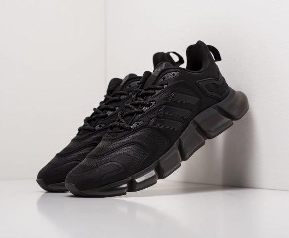 Adidas Climacool Vent M low black (черные)