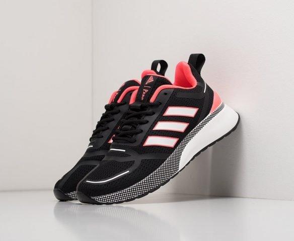 Adidas Parley wmn black