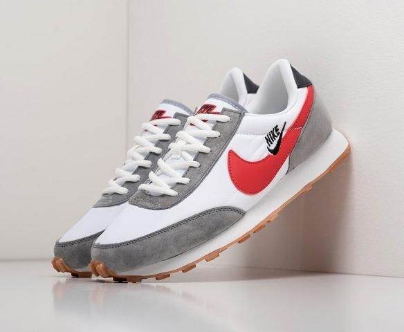 Nike Dbreak белые