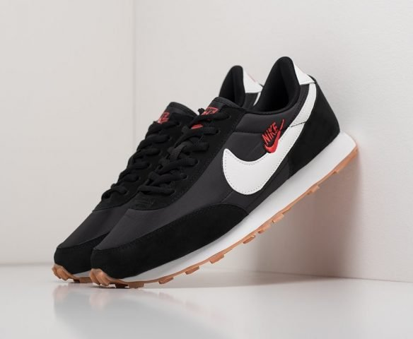 Nike Dbreak black