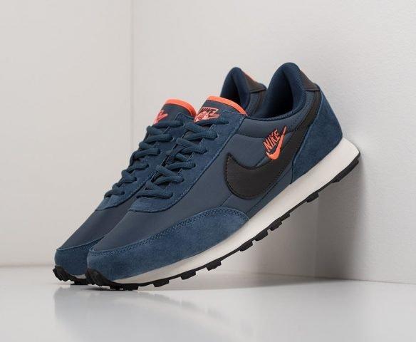 Nike Dbreak blue