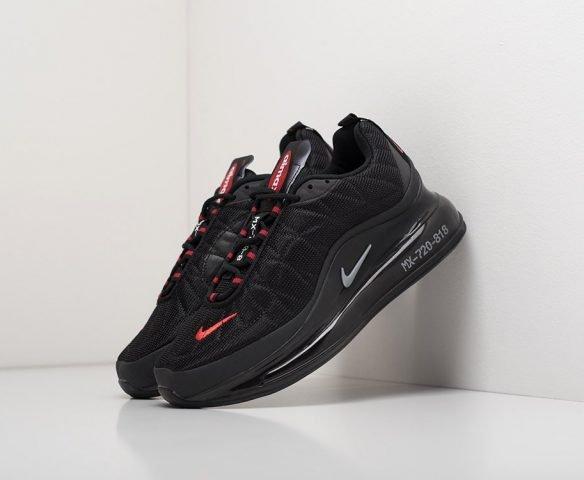 Nike MX-720-818 wmn black
