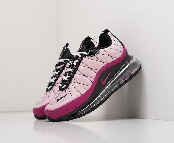 Nike MX-720-818 pink