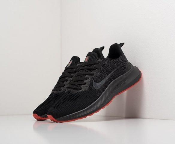 Nike Zoom low wmn black