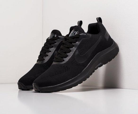 Nike Zoom Pegasus 35 all black