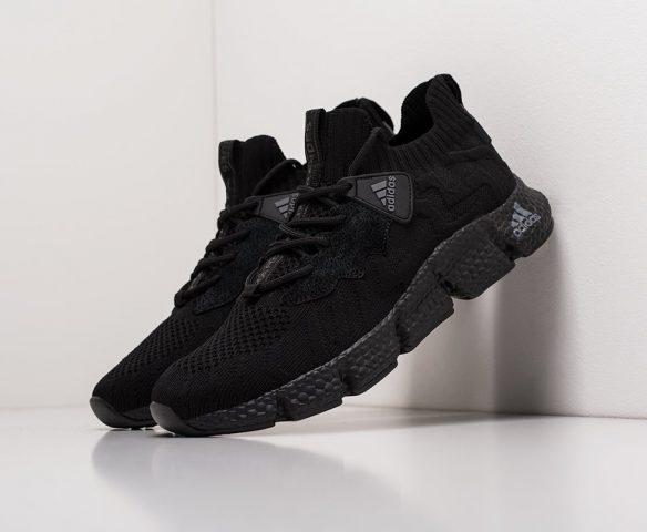 Adidas Climacool Vent M черные (black)