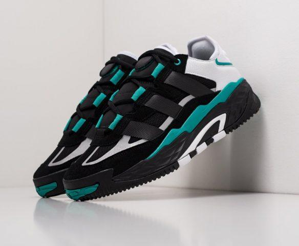 Adidas Niteball black