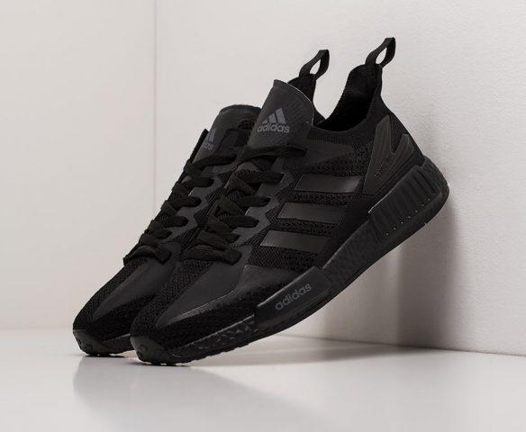 Adidas Sense 4D black