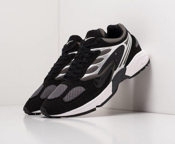 Nike Air Ghost Racer черные