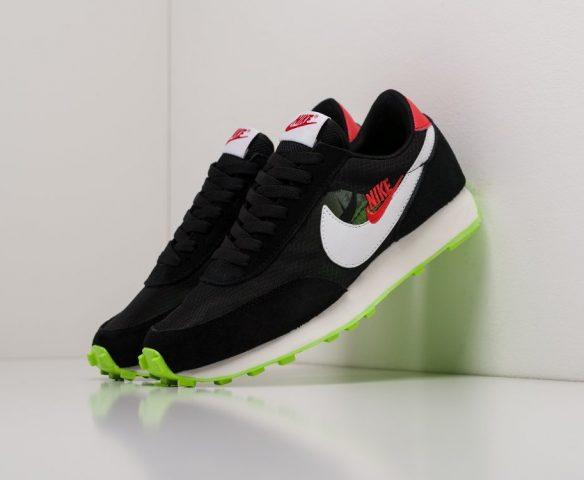 Nike Drybreak black