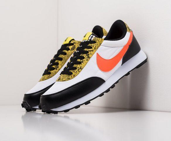 Nike Drybreak white