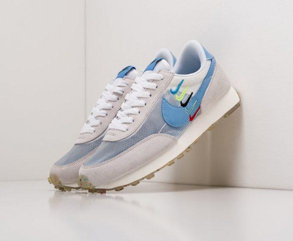Nike Drybreak белые