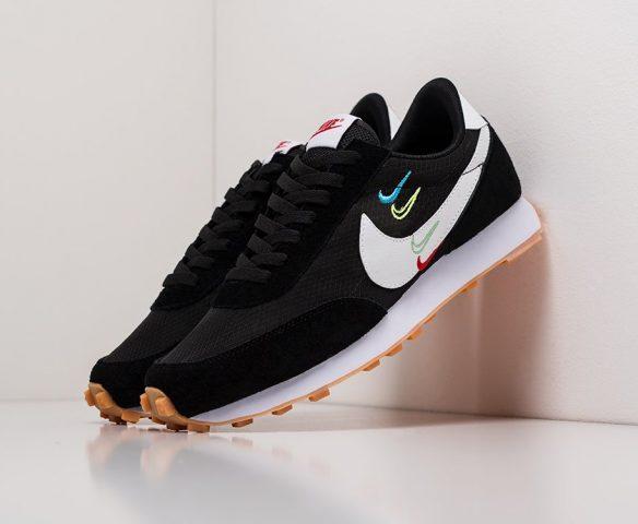Nike Drybreak ltr black