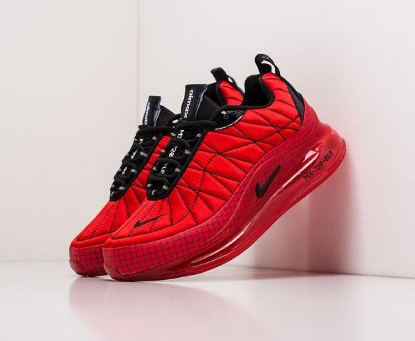 Nike MX-720-818 wmn красные